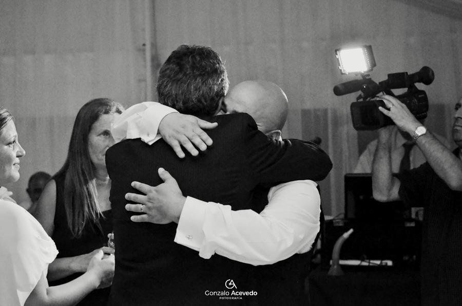 Boda Jaqueline y Cristian por Gonzalo Acevedo Fotografía