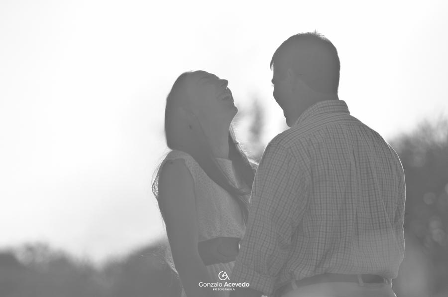 Boda Rosario y Carlos por Gonzalo Acevedo Fotografía