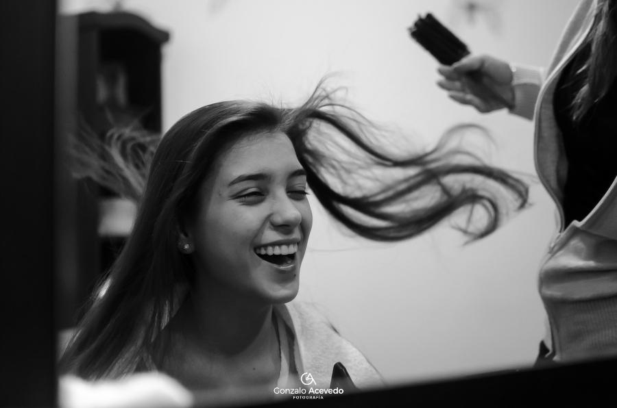 Carla Book y Fiesta por Gonzalo Acevedo Fotografía
