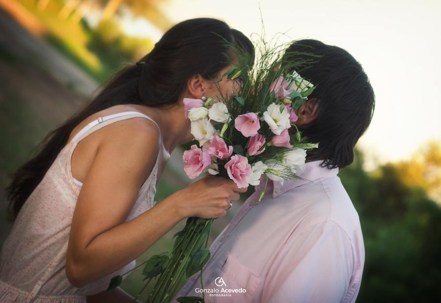 Boda Laura y Fer por Gonzalo Acevedo Fotografía