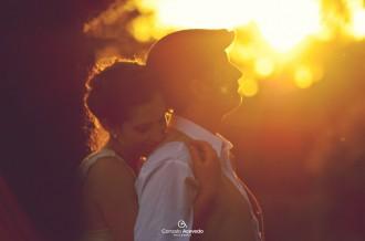 Boda Evangelina y Luciano por Gonzalo Acevedo Fotografía