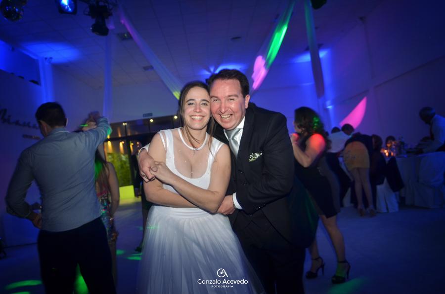 Boda Ivana y Ricky por Gonzalo Acevedo Fotografía