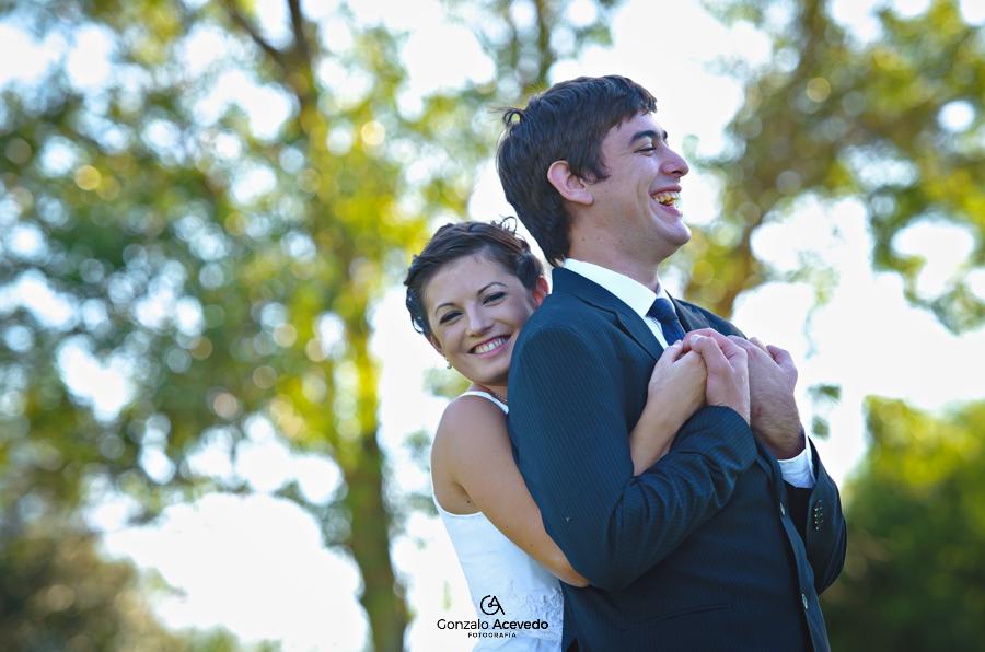 18-boda-casamiento-debora-y-axel-exteriores-pre-boda-esession-fiesta-ttd-casa-noha-colon-entre-rios-gonzalo-acevedo-fotografia