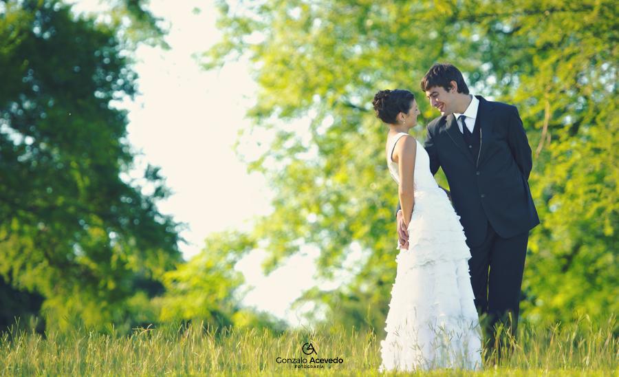 19-boda-casamiento-debora-y-axel-exteriores-pre-boda-esession-fiesta-ttd-casa-noha-colon-entre-rios-gonzalo-acevedo-fotografia