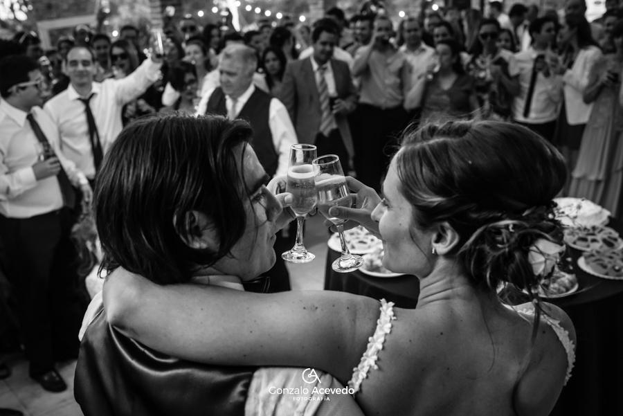 Boda de Eva y Memo Casamiento eventos Wedding Gonzalo Acevedo Fotografia