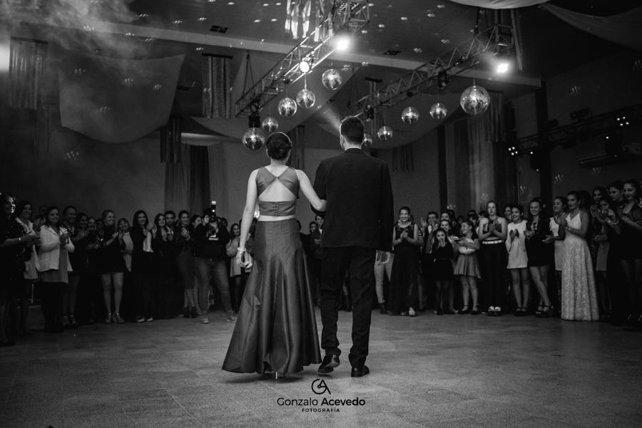 fiestas eventos cumpleanos de 15 Gonzalo Acevedo Fotografia