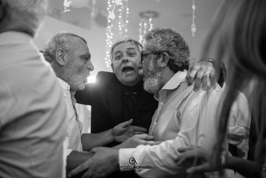 Fiesta eventos lorena nobile cumpleanos de 15 la bianca colon entre rios por Gonzalo Acevedo Fotografia