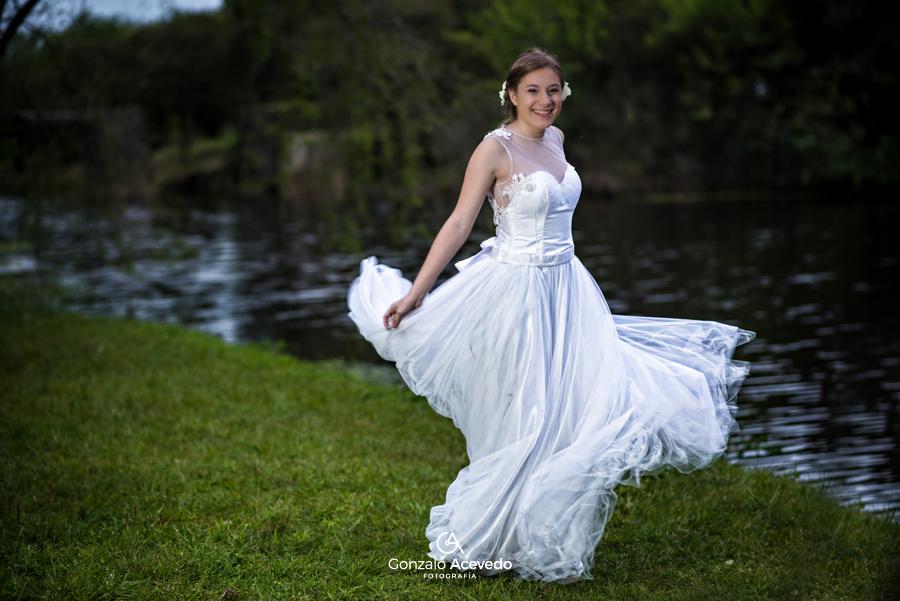 book trahs the dress ttd 15 agustina arroyo urquiza gonzalo acevedo fotografia
