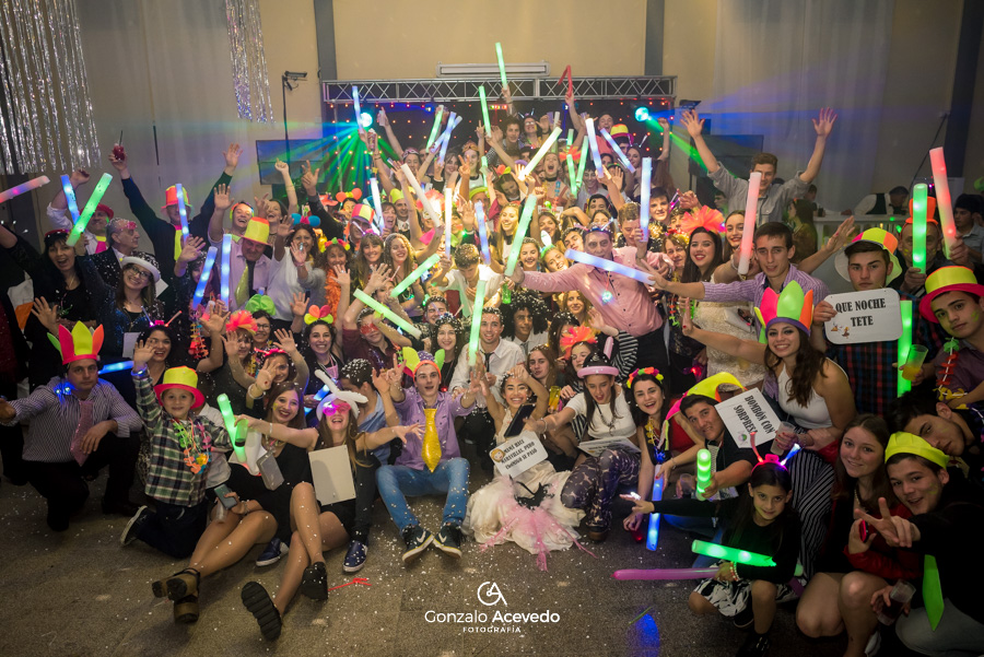 55-evento-fotografia-15anos-fiesta-15-xv-villa-elisa-gonzalo-acevedo-fotografia