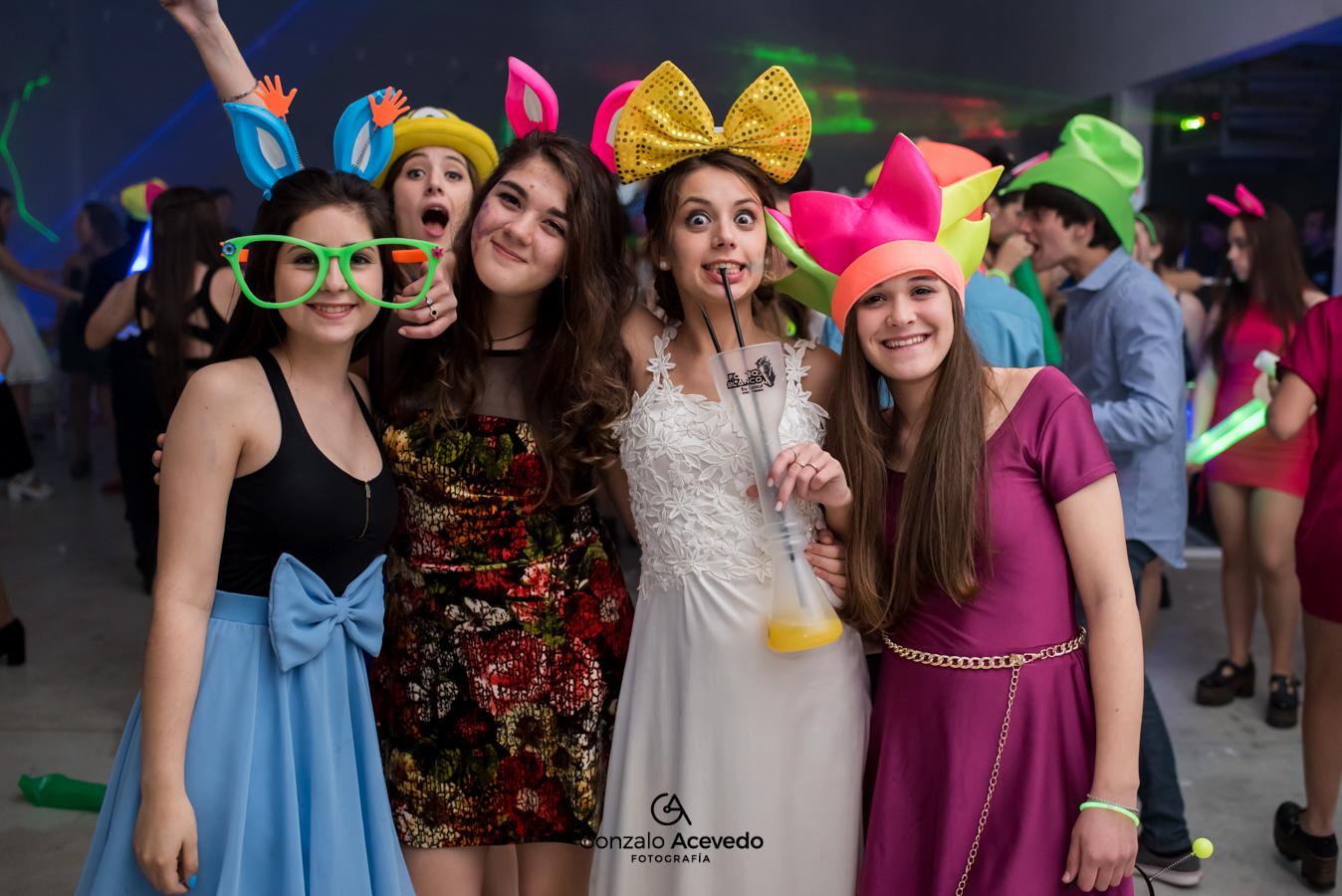 Fiesta evento Lorena Nobile colon entre rios Gonzalo Acevedo Fotografia