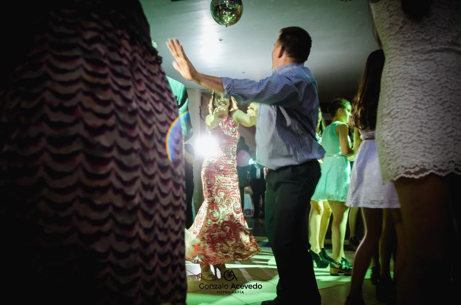 Fiesta evento cumpleanos de 15 urdinarrain Gonzalo Acevedo Fotografia