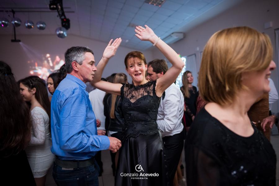 44-maru-fiesta-evento-cumpleanos-15-an-lorena-nobile-nancy-cergneux-entre-rios-salones-gonzalo-acevedo-fotografia