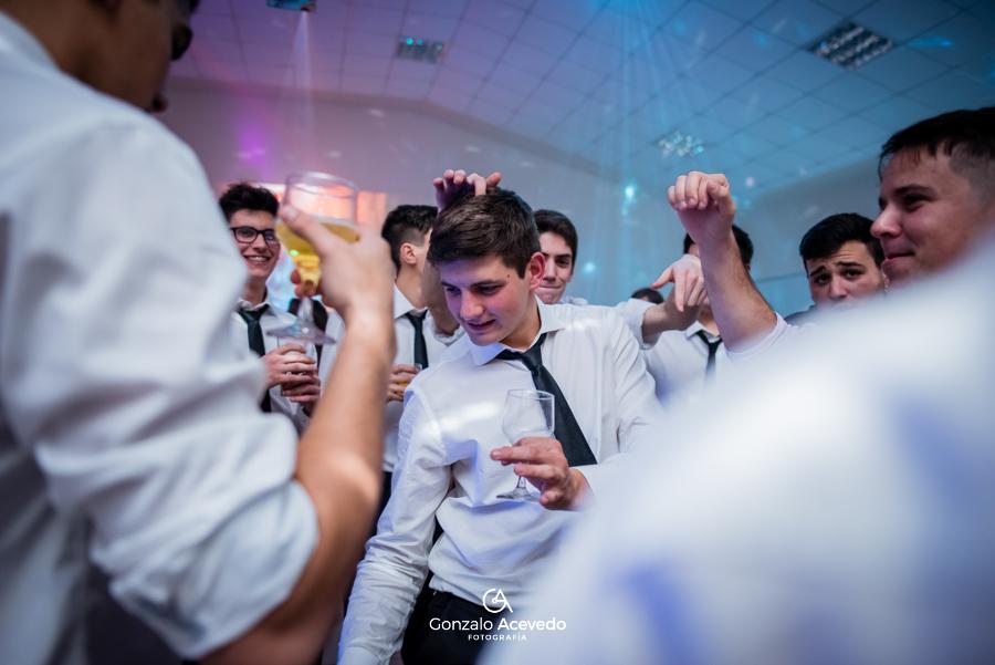 46-maru-fiesta-evento-cumpleanos-15-an-lorena-nobile-nancy-cergneux-entre-rios-salones-gonzalo-acevedo-fotografia