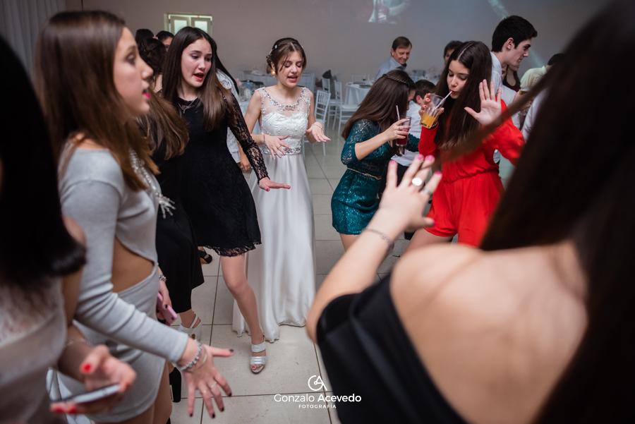 47-maru-fiesta-evento-cumpleanos-15-an-lorena-nobile-nancy-cergneux-entre-rios-salones-gonzalo-acevedo-fotografia
