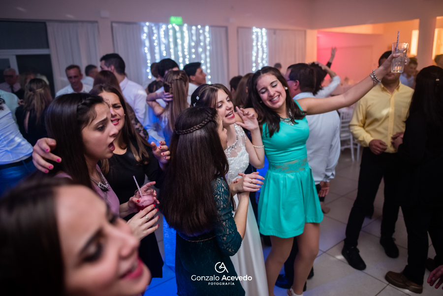 48-maru-fiesta-evento-cumpleanos-15-an-lorena-nobile-nancy-cergneux-entre-rios-salones-gonzalo-acevedo-fotografia