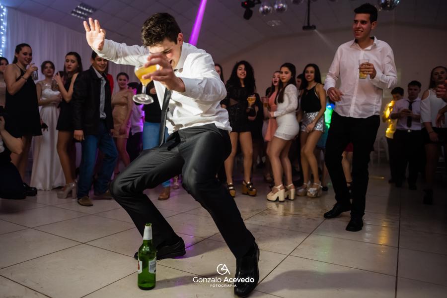 49-maru-fiesta-evento-cumpleanos-15-an-lorena-nobile-nancy-cergneux-entre-rios-salones-gonzalo-acevedo-fotografia