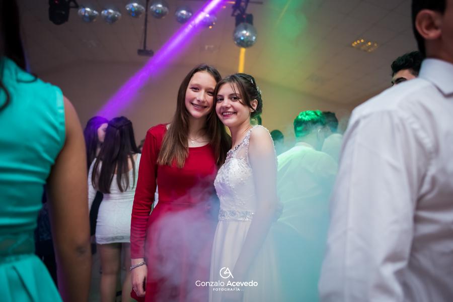 50-maru-fiesta-evento-cumpleanos-15-an-lorena-nobile-nancy-cergneux-entre-rios-salones-gonzalo-acevedo-fotografia