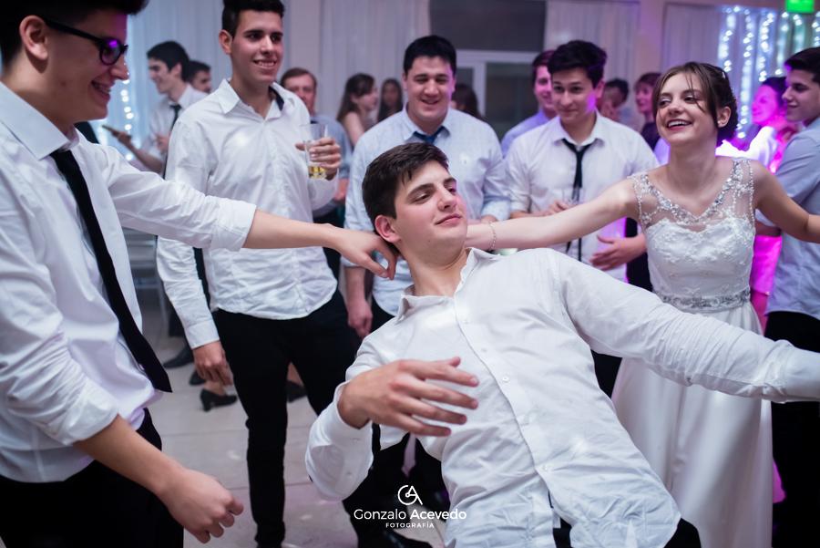 51-maru-fiesta-evento-cumpleanos-15-an-lorena-nobile-nancy-cergneux-entre-rios-salones-gonzalo-acevedo-fotografia
