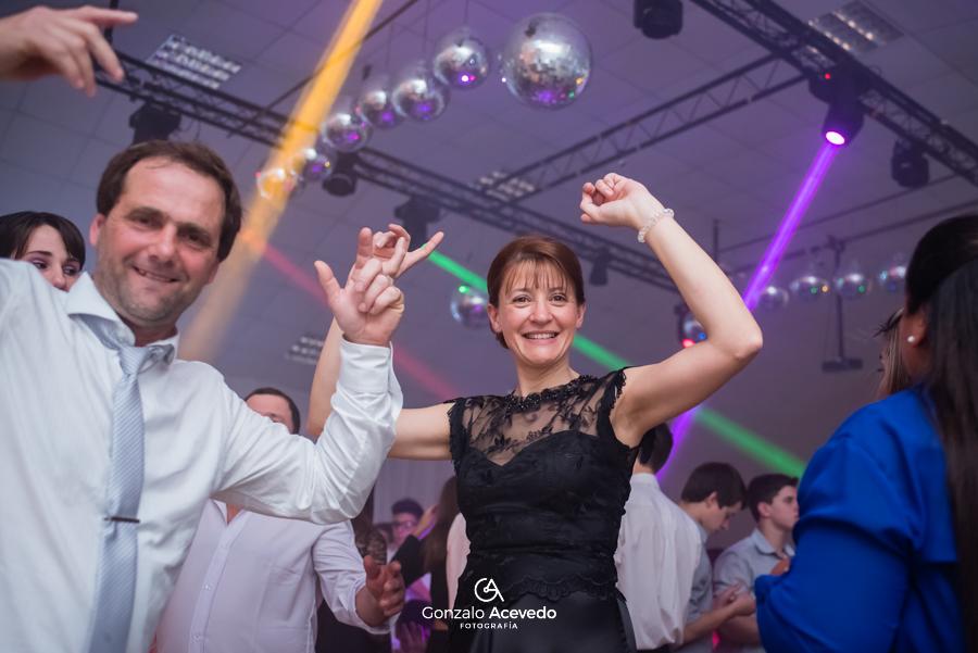 53-maru-fiesta-evento-cumpleanos-15-an-lorena-nobile-nancy-cergneux-entre-rios-salones-gonzalo-acevedo-fotografia