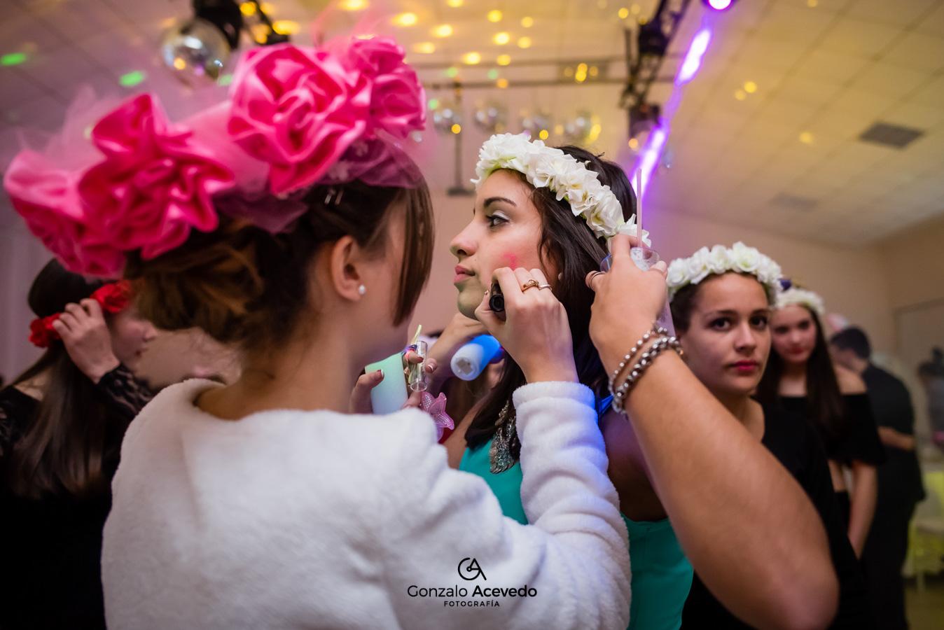 56-maru-fiesta-evento-cumpleanos-15-an-lorena-nobile-nancy-cergneux-entre-rios-salones-gonzalo-acevedo-fotografia