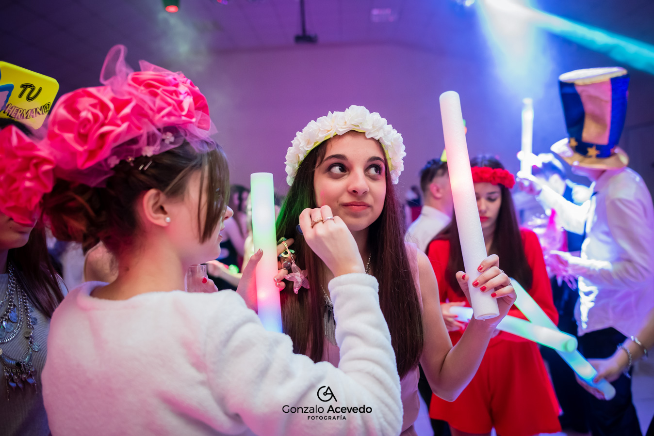 57-maru-fiesta-evento-cumpleanos-15-an-lorena-nobile-nancy-cergneux-entre-rios-salones-gonzalo-acevedo-fotografia