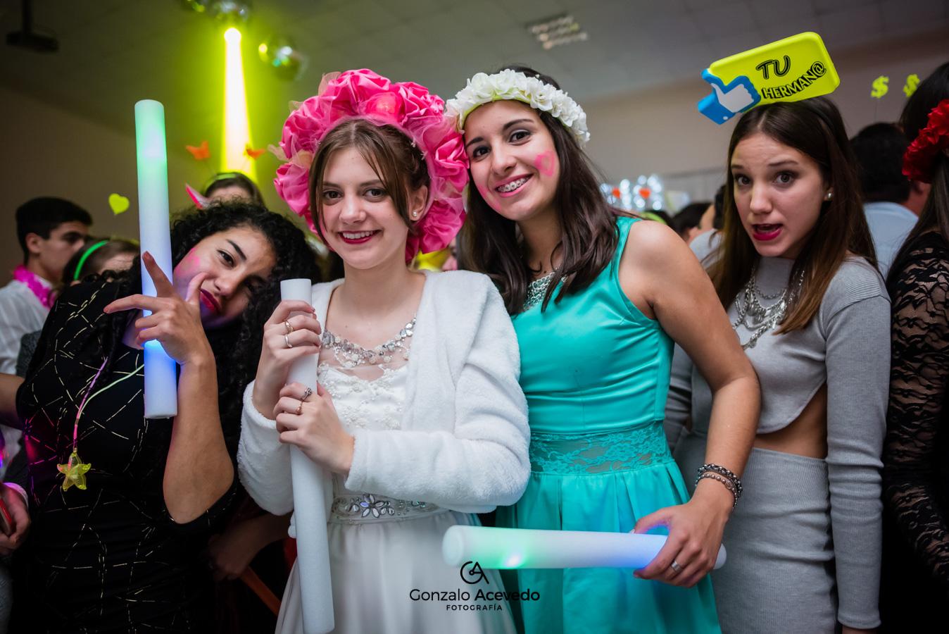58-maru-fiesta-evento-cumpleanos-15-an-lorena-nobile-nancy-cergneux-entre-rios-salones-gonzalo-acevedo-fotografia