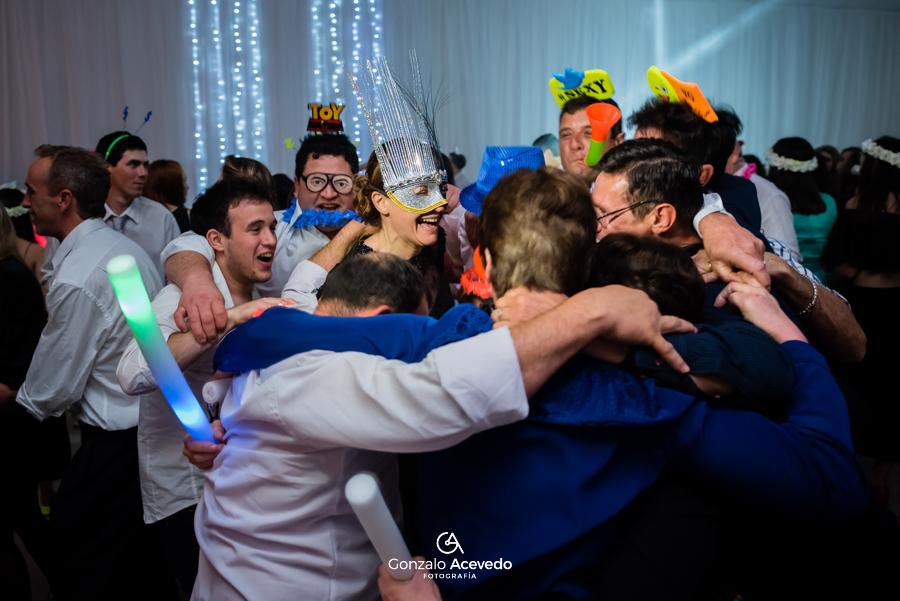 59-maru-fiesta-evento-cumpleanos-15-an-lorena-nobile-nancy-cergneux-entre-rios-salones-gonzalo-acevedo-fotografia