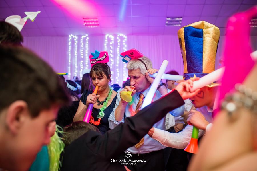 60-maru-fiesta-evento-cumpleanos-15-an-lorena-nobile-nancy-cergneux-entre-rios-salones-gonzalo-acevedo-fotografia