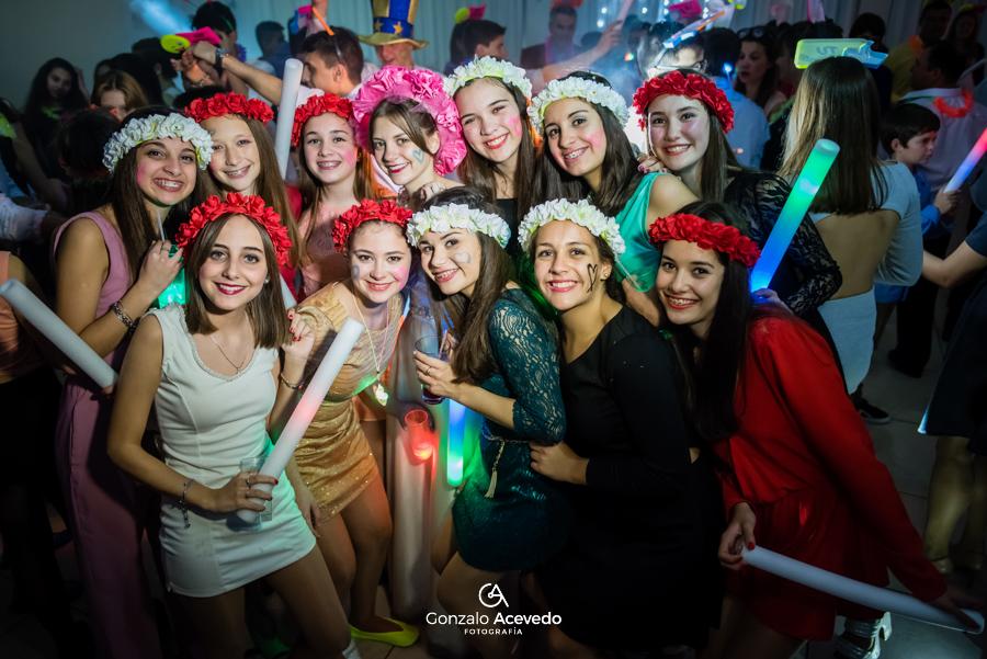61-maru-fiesta-evento-cumpleanos-15-an-lorena-nobile-nancy-cergneux-entre-rios-salones-gonzalo-acevedo-fotografia