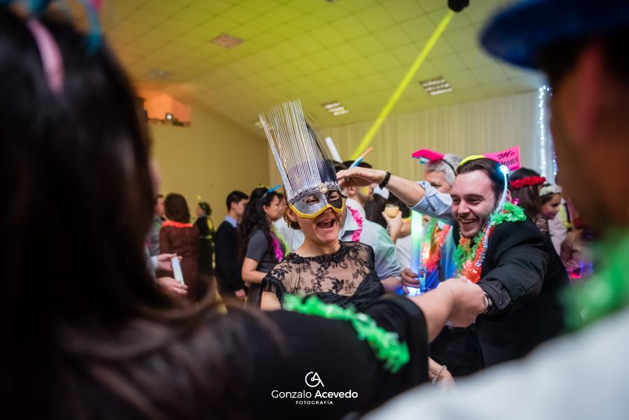62-maru-fiesta-evento-cumpleanos-15-an-lorena-nobile-nancy-cergneux-entre-rios-salones-gonzalo-acevedo-fotografia