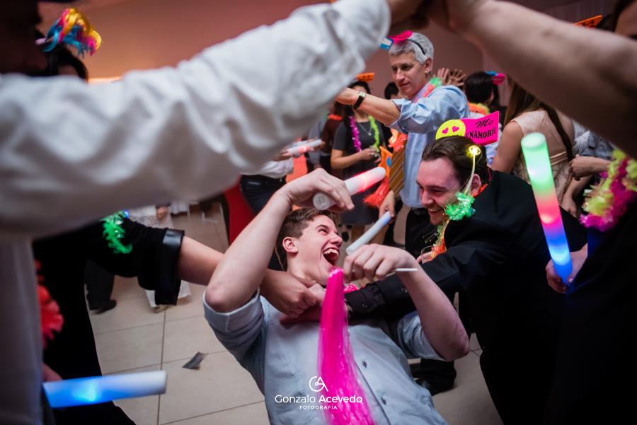 63-maru-fiesta-evento-cumpleanos-15-an-lorena-nobile-nancy-cergneux-entre-rios-salones-gonzalo-acevedo-fotografia