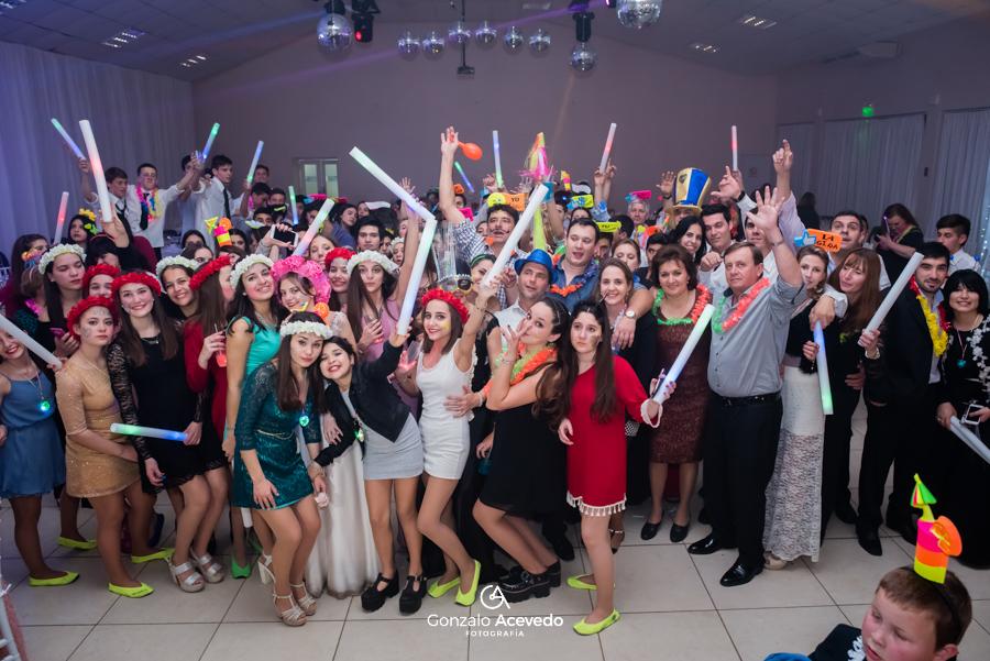 64-maru-fiesta-evento-cumpleanos-15-an-lorena-nobile-nancy-cergneux-entre-rios-salones-gonzalo-acevedo-fotografia