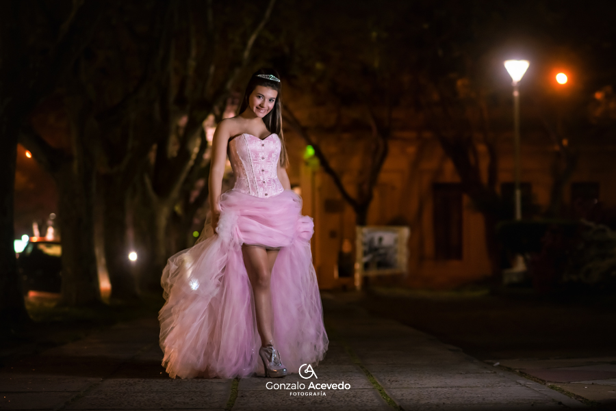 TTD Trash the Dress Cami Book idea original 15 Gonzalo Acevedo Fotografia
