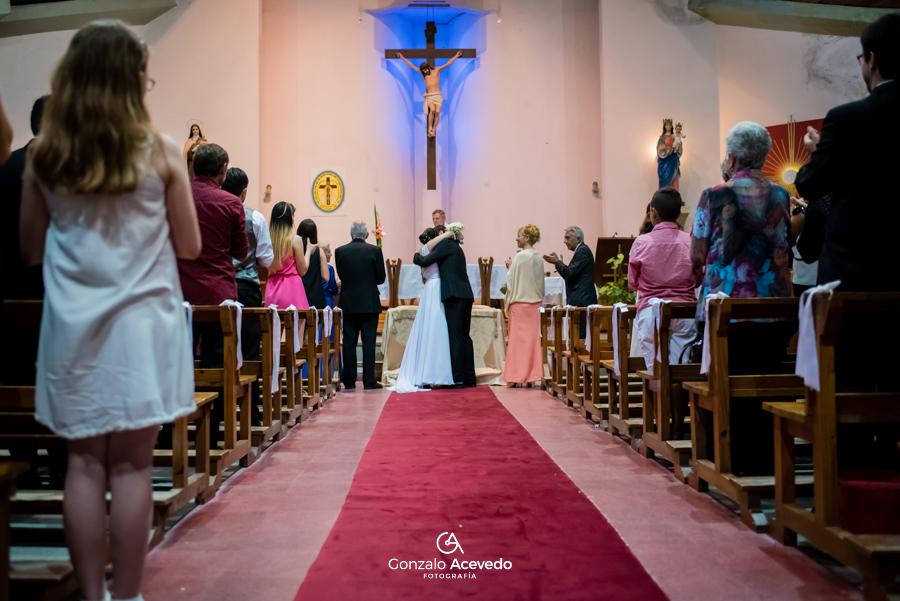Fiesta de Boda Casamiento Wedding novios Love Gonzalo Acevedo Fotografia