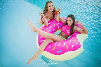 Produccion book 15 verano summer 17 parateensonline Gonzalo Acevedo Fotografia