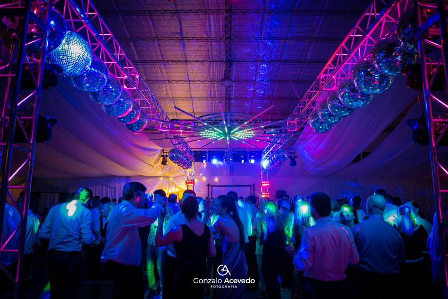 Valu la fiesta evento noche cumpleanos basavilbaso gonzalo acevedo fotografia fifteen