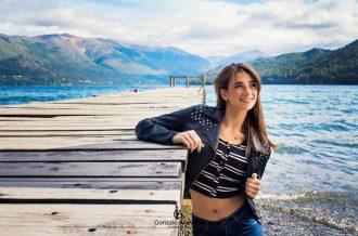 Book de 15 de destino en Bariloche Argentina ideas original Gonzalo Acevedo Fotografia