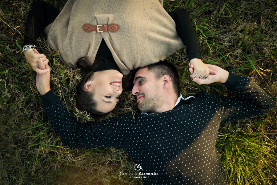 Cyn y Nico e-session preboda casamiento wedding Gonzalo Acevedo Fotografia