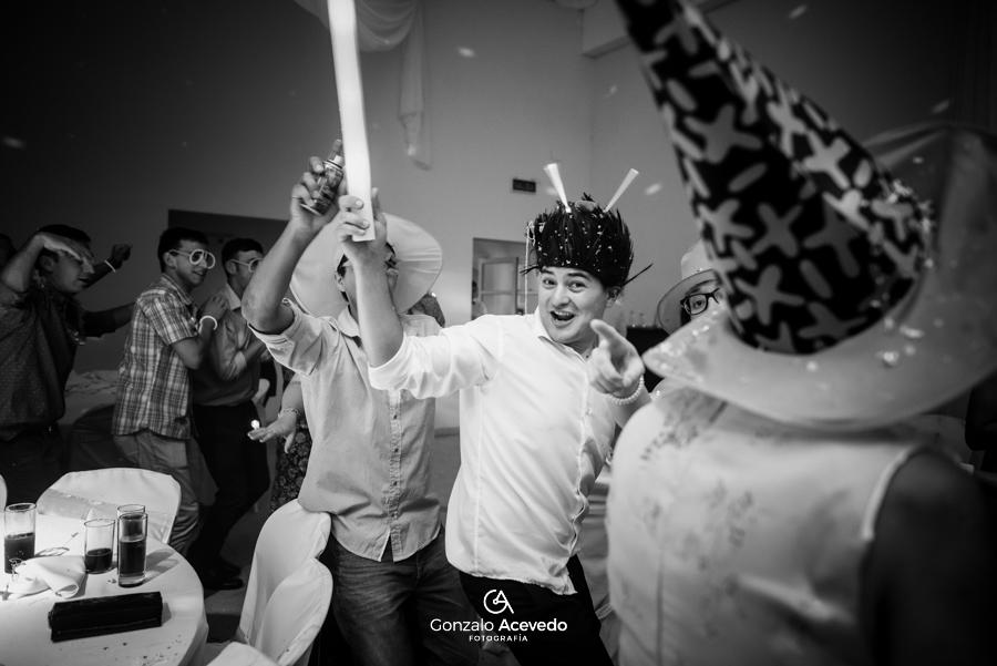 Fiesta evento noche soñada #gonzaloacevedofotografia