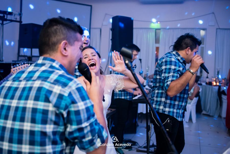 Cyn y Nico fiesta de bodas wedding Lorena Nobile Casamiento Gonzalo Acevedo Fotografia