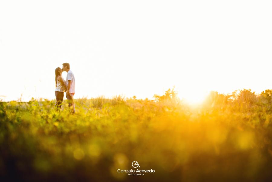 Ceci y Andres fiesta de bodas wedding Lorena Nobile Casamiento Gonzalo Acevedo Fotografia