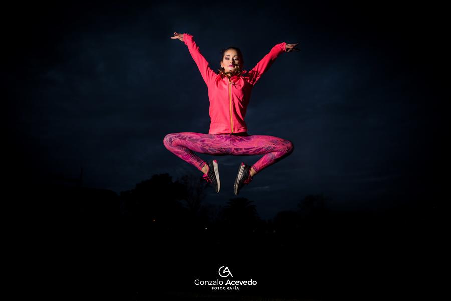 Book 15 quince xv ideas original Gonzalo Acevedo Fotografia Parateens #gonzaloacevedofotgrafia