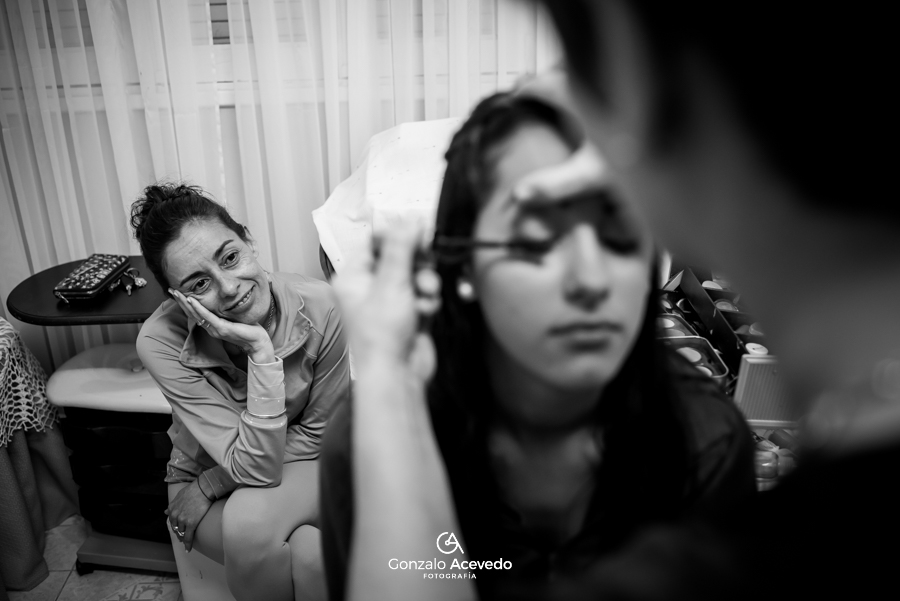 Fiesta de 15 cumpleanos evento Gonzalo Acevedo #gonzaloacevedofotografia
