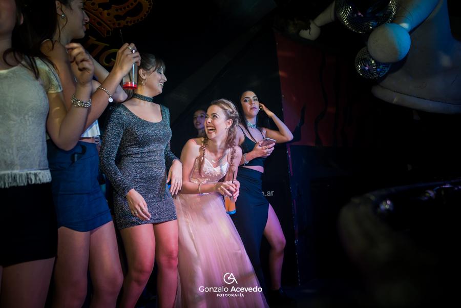 Vale fiesta de 15 cumpleaños Lorena Nobile Flamingo Villa Elisa #gonzaloacevedofotografia