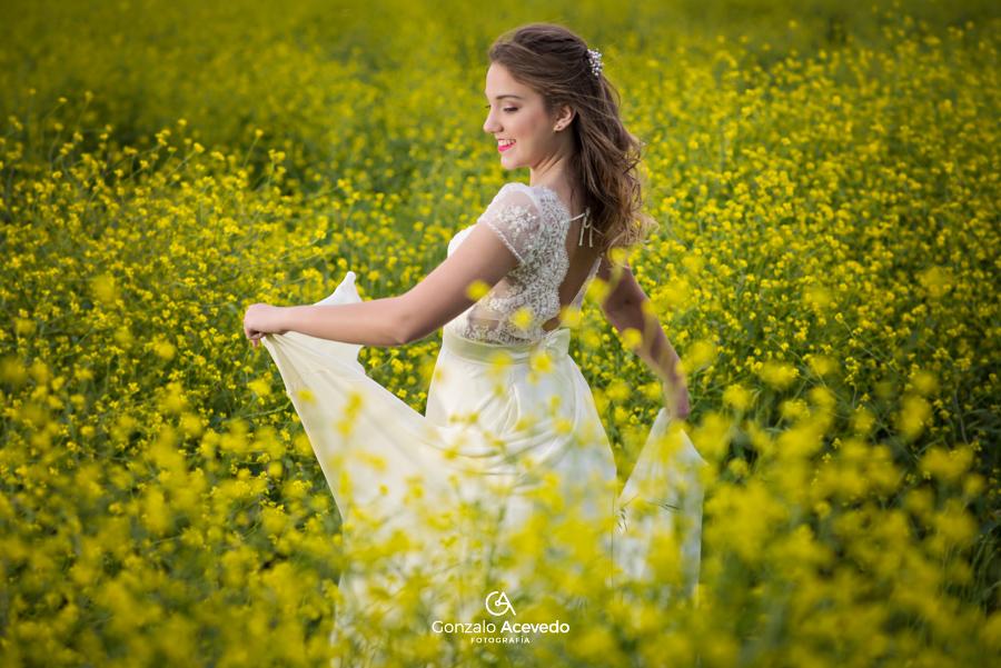 Book 15 post Fiesta ttd trahs the dress #gonzaloacevedofotografia Lorena Nobile