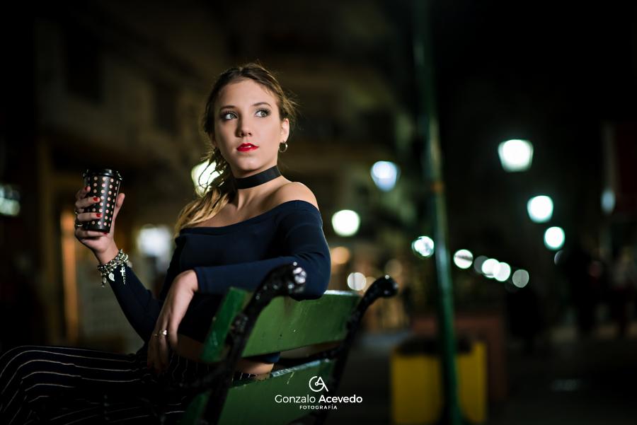 book idea original urbano 15 anos #gonzaloacevedofotografia nocturno Lorena Nobile