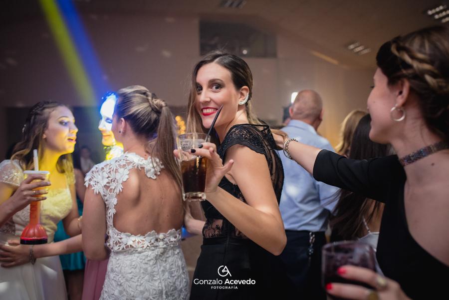 Fiesta de 15 evento noche Lorena Nobile #gonzaloacevedofotografia