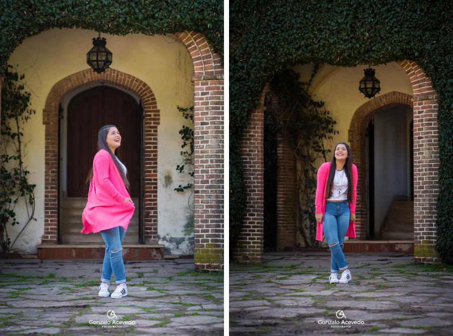 Book 15 quince estancia villa maria xv ideas original Gonzalo Acevedo Fotografia Parateens #gonzaloacevedofotgrafia