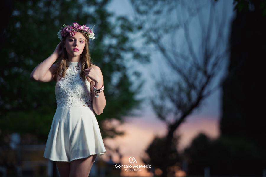 Book 15 estilo ideas original quince gonzalo acevedo fotografia #gonzaloacevedofotografia