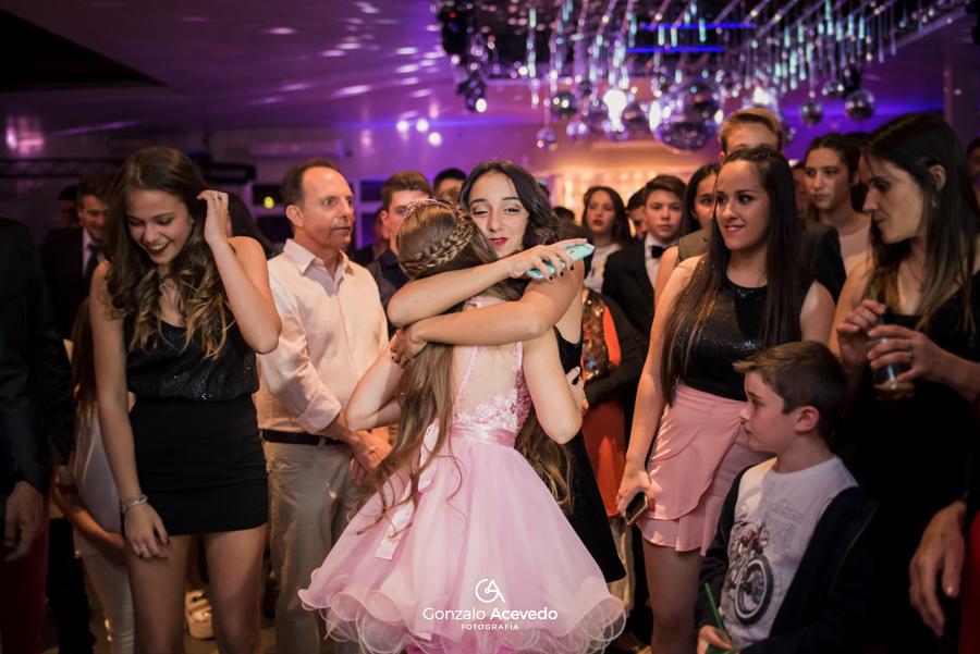 iesta de 15 cumpleanos evento Gonzalo Acevedo #gonzaloacevedofotografia